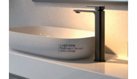 How to buy basin faucet
