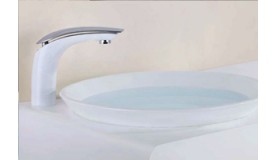 Purchase of basin faucet